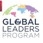Global Change leadership Program
