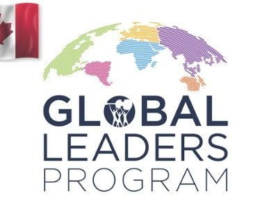 Global Change leadership Program