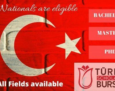 turkiye-burslari-scholarship-2020