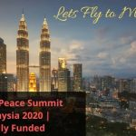 Global Peace Summit Malaysia