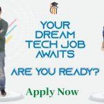 UBL Tech Talent Hunt 2020