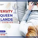 University of Queensland Online Courses