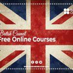 British Council Free Online Courses 2020