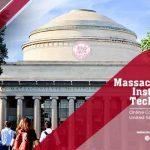 Massachusetts Institute of Technology Online Courses