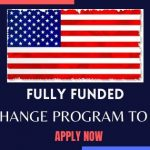 Hurford Youth Exchange Program