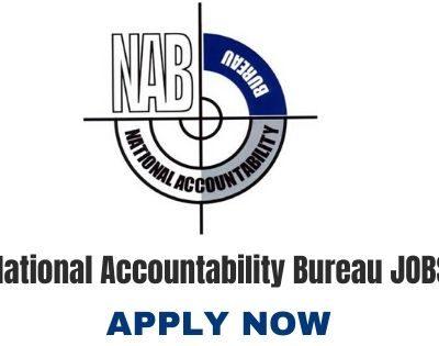 NAB Jobs 2020
