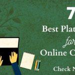 7 Best Online Learning Platforms